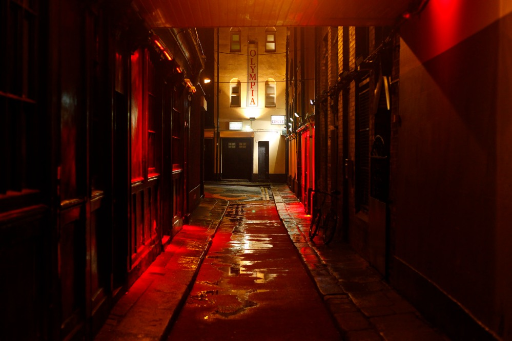focus-aventure-dublin-street-nuit