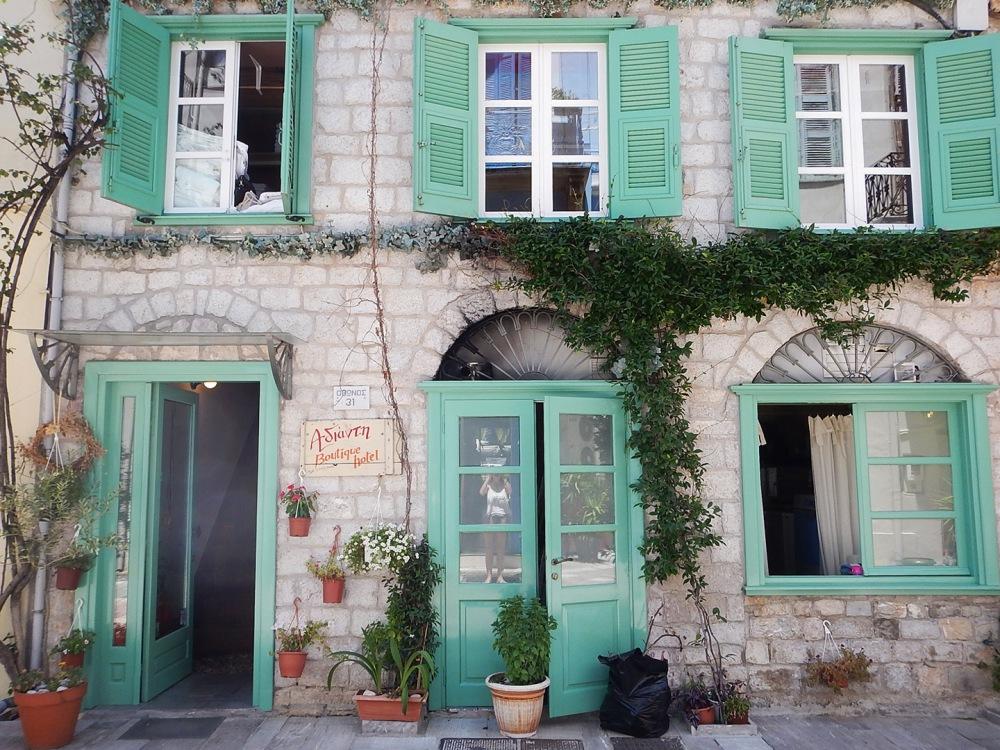 focus-aventure-grece-nauplie-hotel-amymone-adiandi