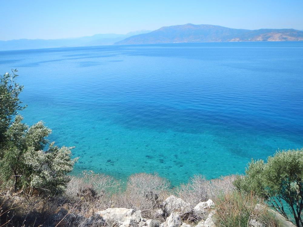 focus-aventure-grece-nauplie-plage-mediterranee
