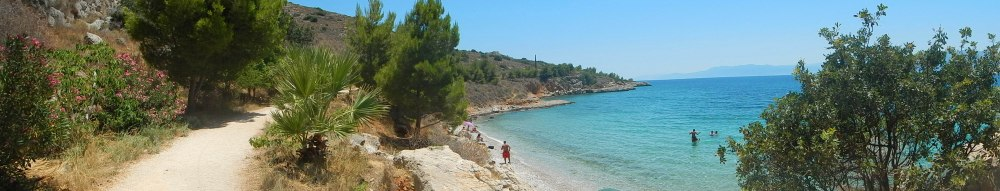 focus-aventure-grece-nauplie-plage-paysage-panorama