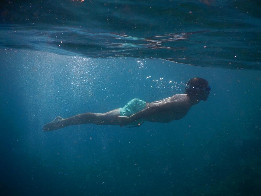 focus-aventure-grece-nauplie-plage-paysage