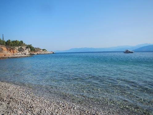 focus-aventure-grece-nauplie-plage-paysage2