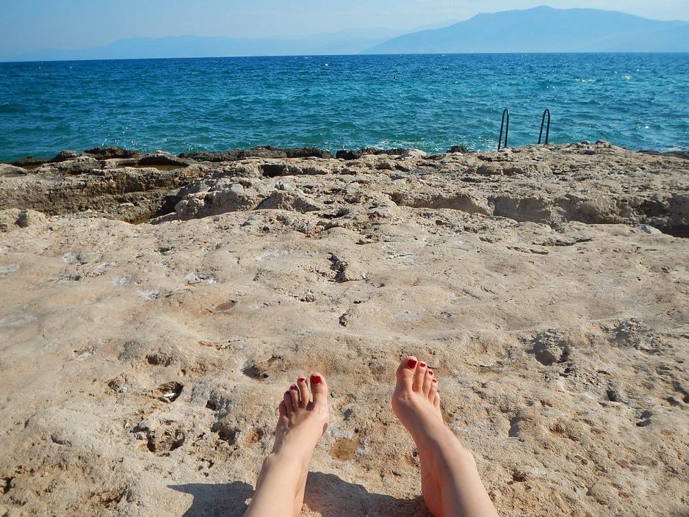 focus-aventure-grece-nauplie-plage-paysage3