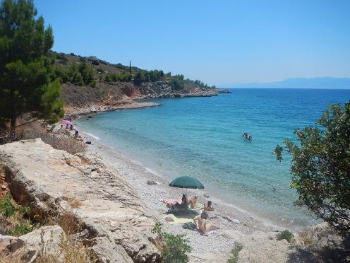 focus-aventure-grece-nauplie-plage-paysage4