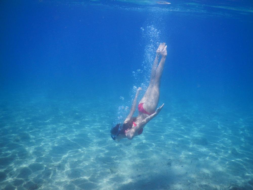 focus-aventure-grece-nauplie-plage-plongee2