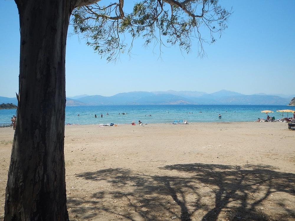 focus-aventure-grece-nauplie-plage