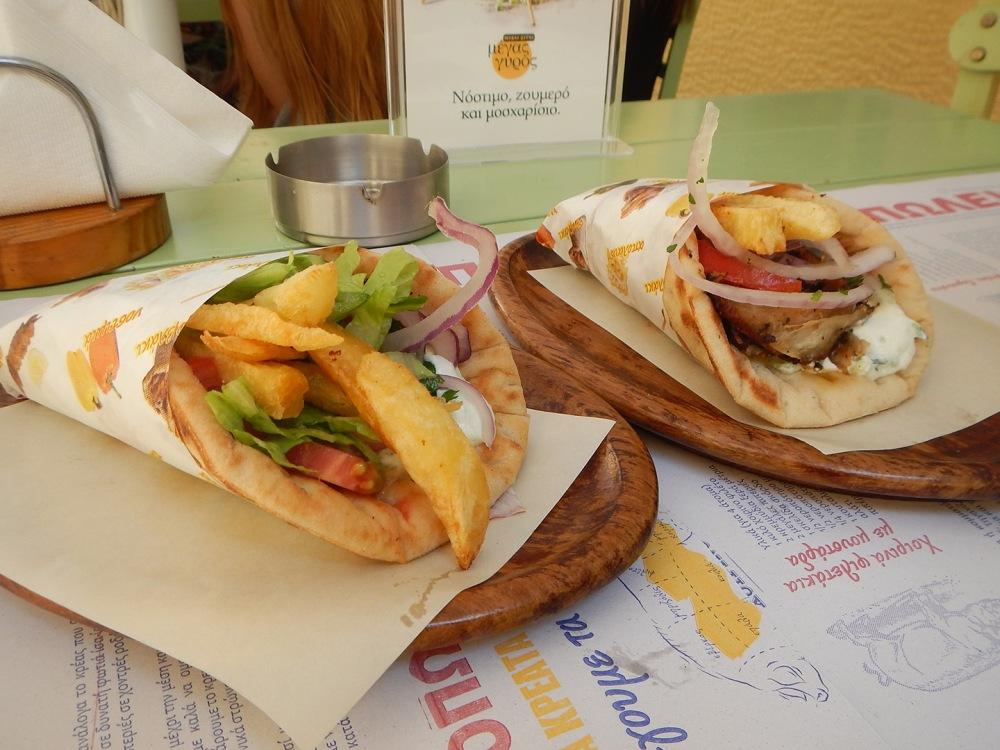 focus-aventure-grece-nauplie-restaurant-gyros