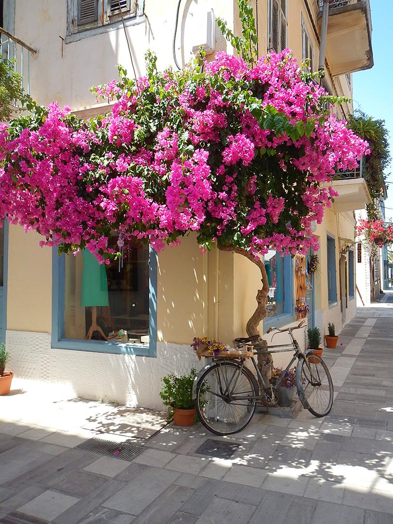 focus-aventure-grece-nauplie-ville