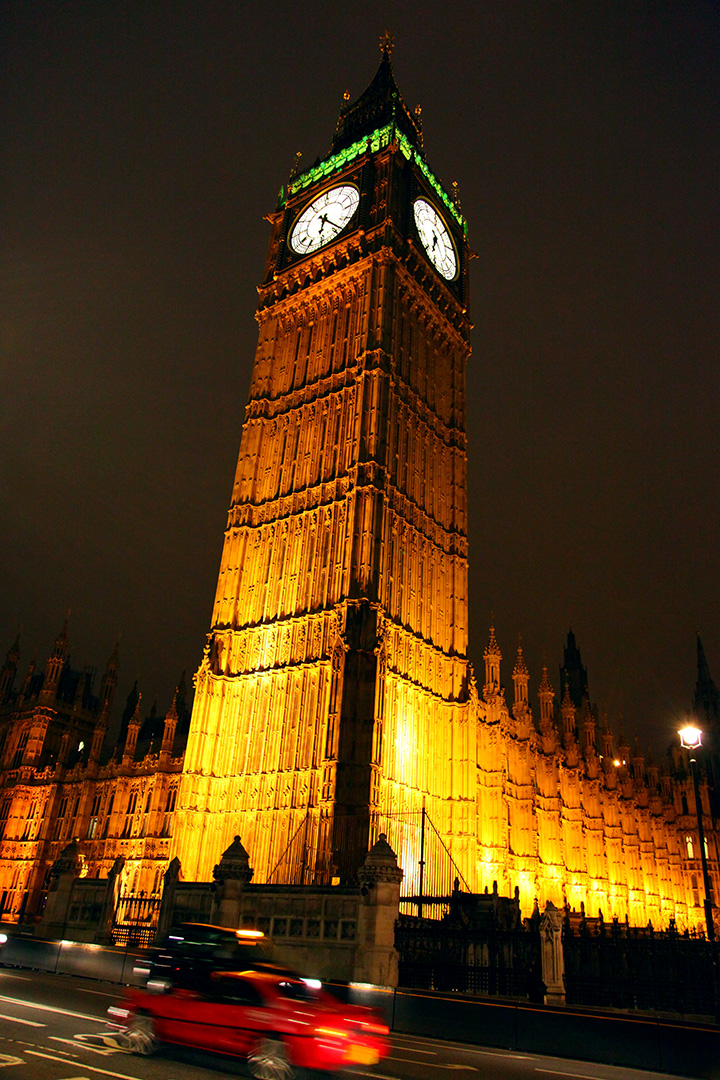 focus-aventure-londres-big-ben