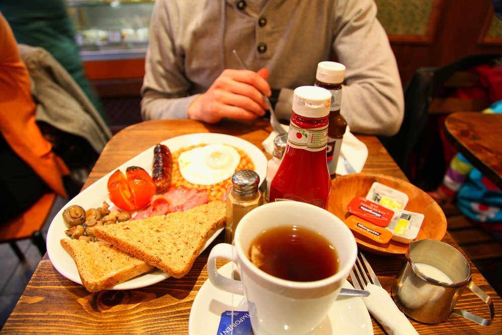 focus-aventure-londres-breakfast