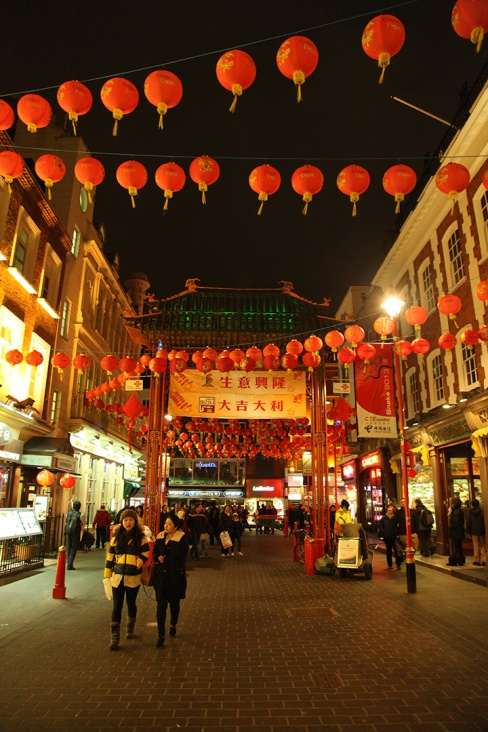 focus-aventure-londres-chinatown