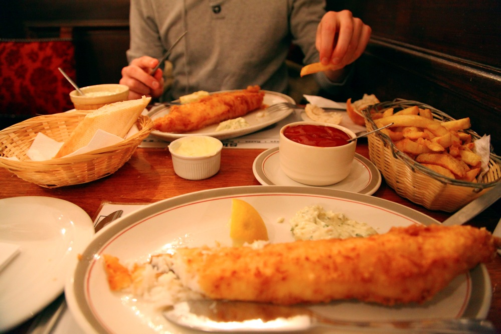 focus-aventure-londres-fish-chips