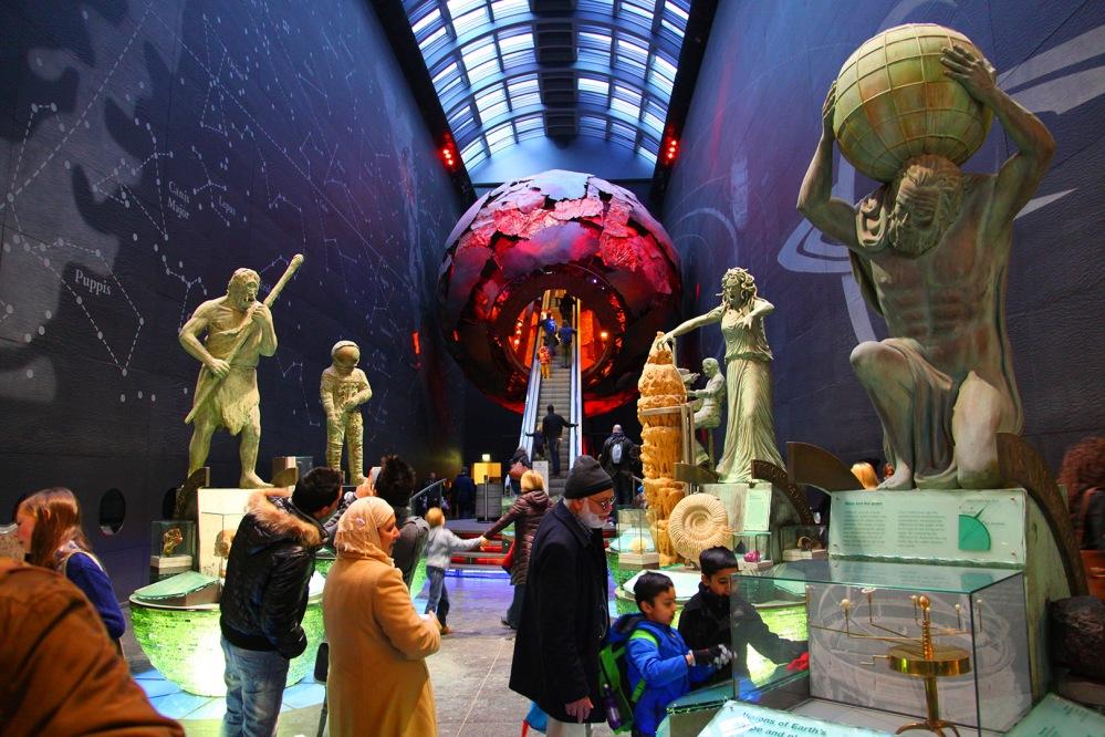 focus-aventure-londres-musée-histoire