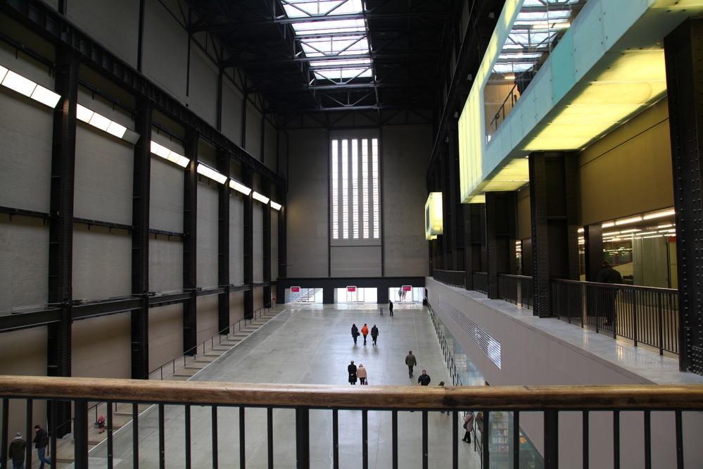focus-aventure-londres-musée-tate-modern