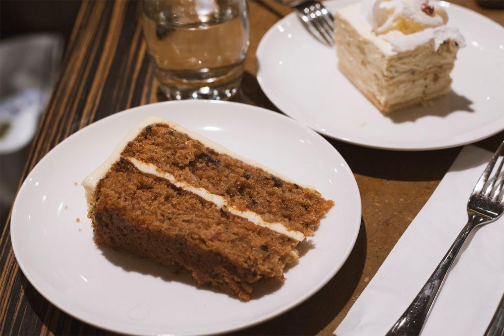focus-aventure-londres-patisserie-leto-carrotcake