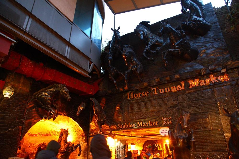 focus-aventure-londres-stables-market