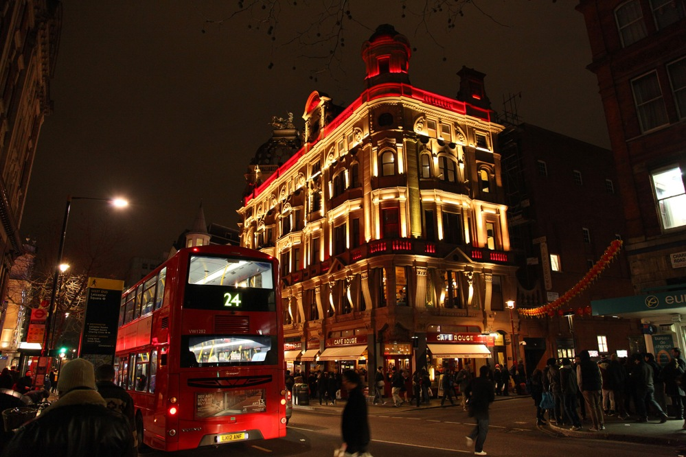 focus-aventure-londres-street-night