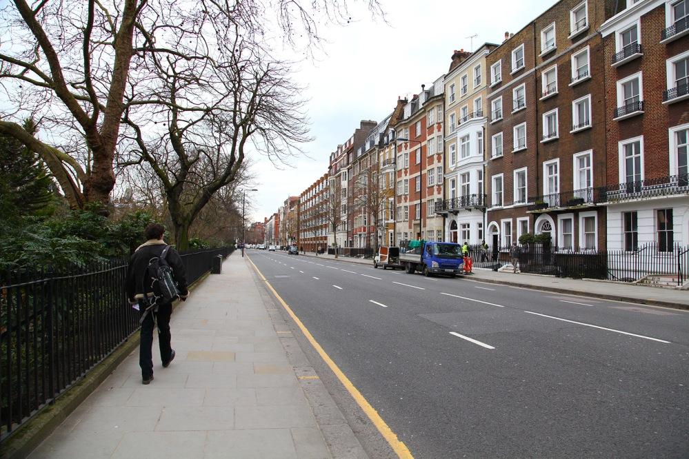 focus-aventure-londres-street