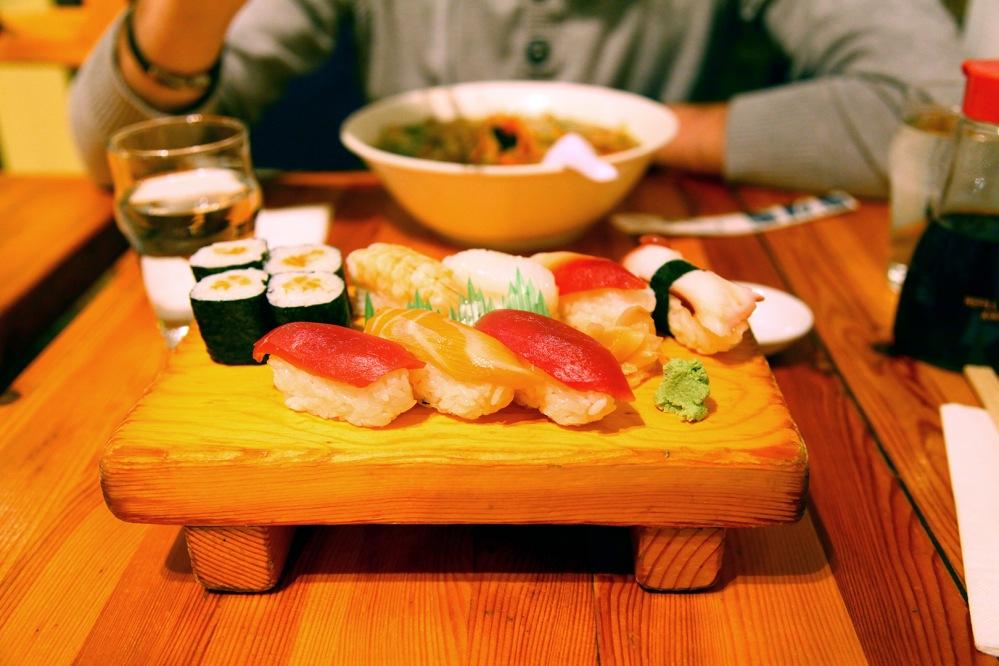 focus-aventure-londres-sushi-taro