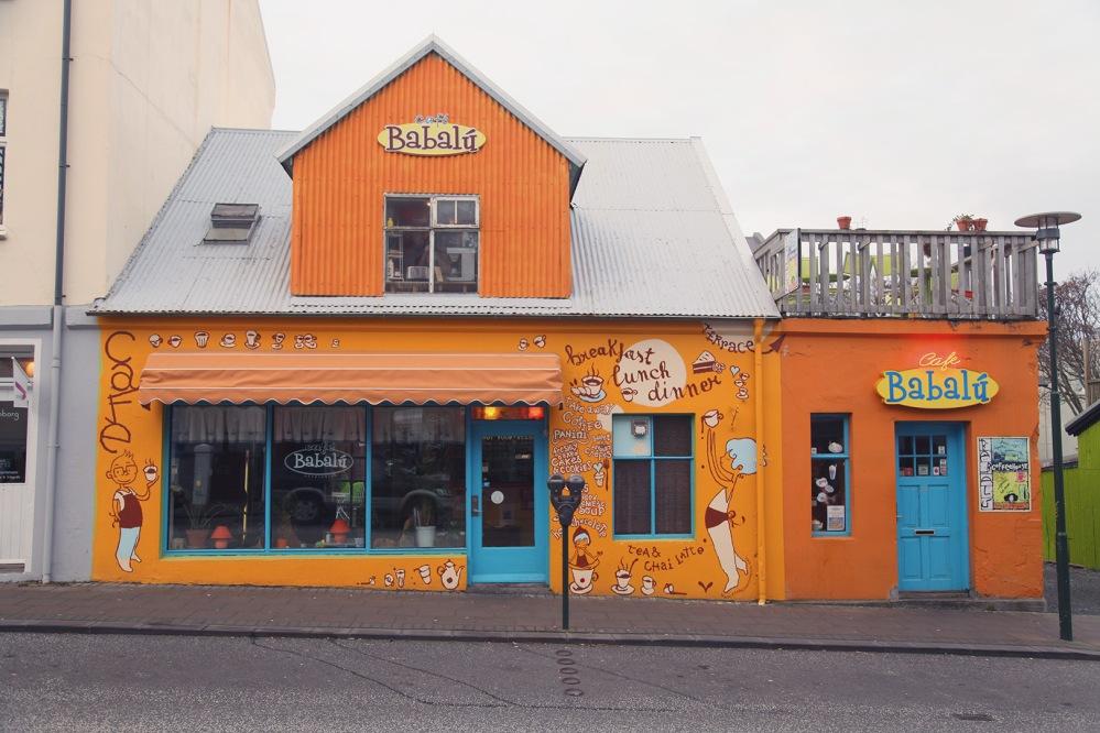 julia-laffaille-focus-aventure-islande-reykjavik (11)