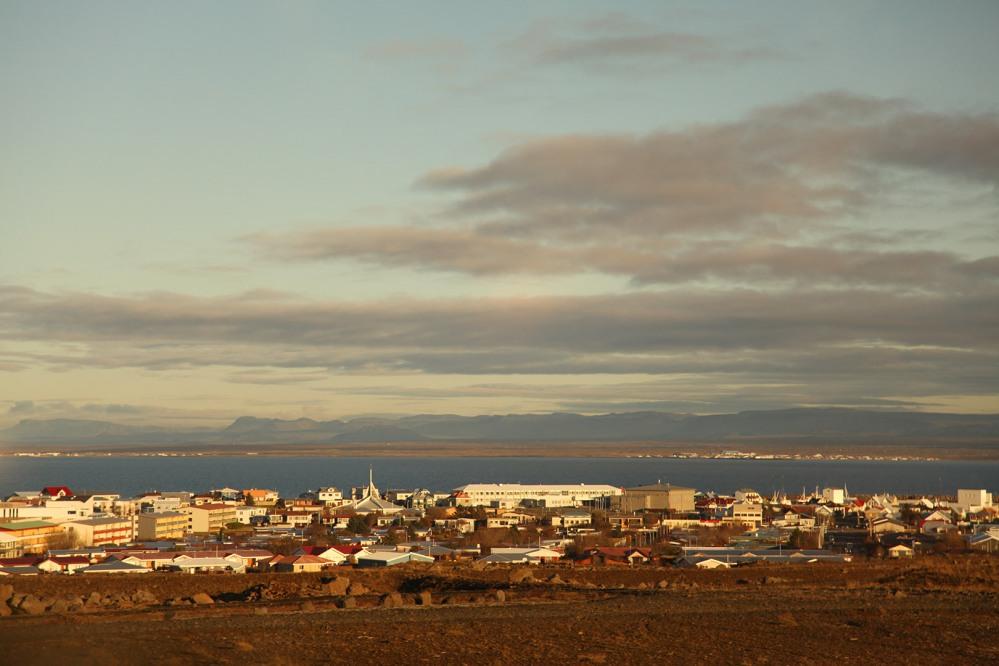 julia-laffaille-focus-aventure-islande-reykjavik (2)