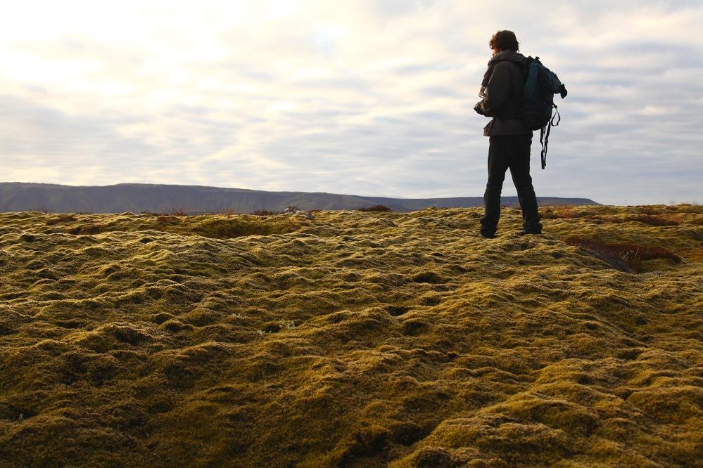 julia-laffaille-focus-aventure-islande-reykjavik (22)