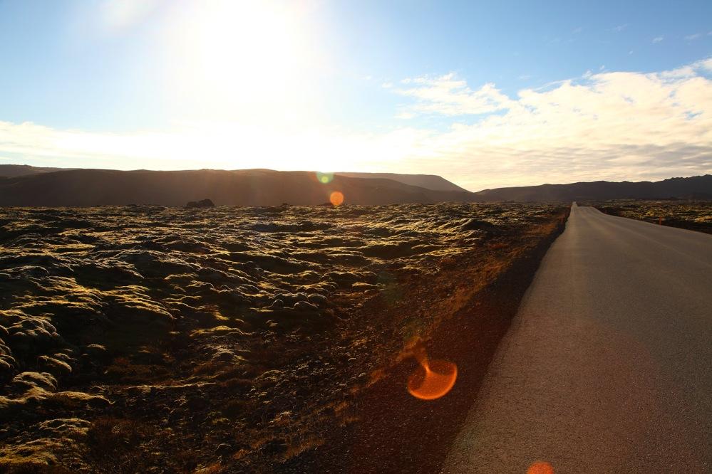 julia-laffaille-focus-aventure-islande-reykjavik (24)