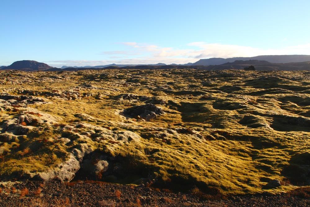 julia-laffaille-focus-aventure-islande-reykjavik (25)