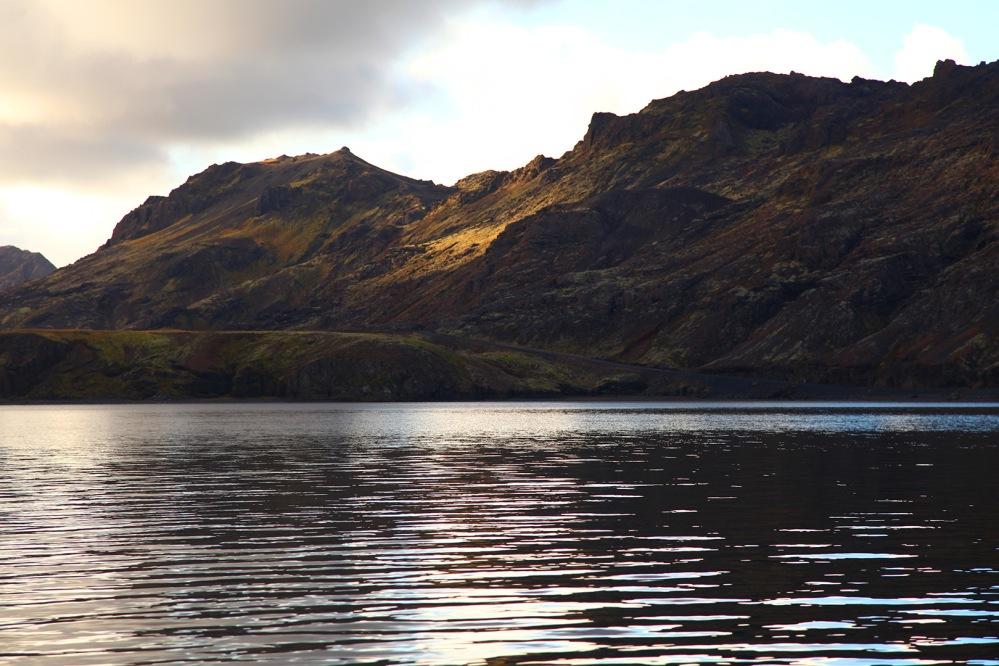 julia-laffaille-focus-aventure-islande-reykjavik (28)