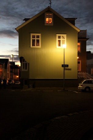 julia-laffaille-focus-aventure-islande-reykjavik (3)