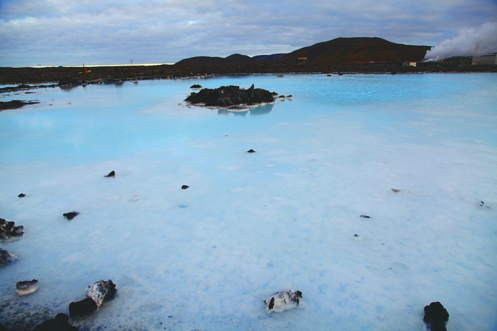 julia-laffaille-focus-aventure-islande-reykjavik (30)