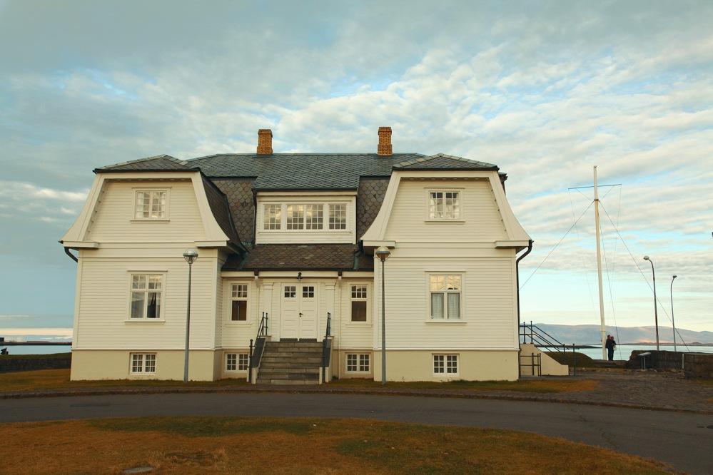 julia-laffaille-focus-aventure-islande-reykjavik (34)