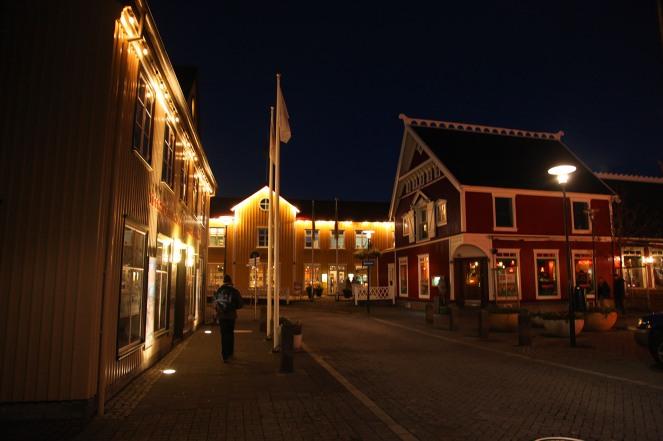 julia-laffaille-focus-aventure-islande-reykjavik (4)