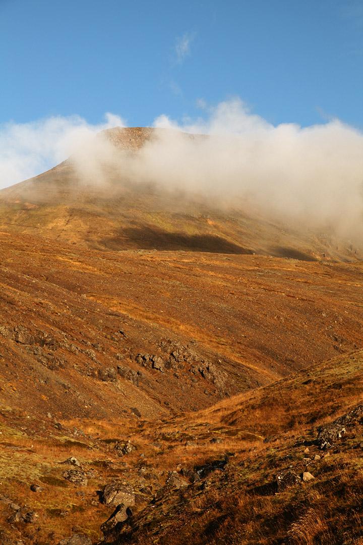 julia-laffaille-focus-aventure-islande-reykjavik (41)