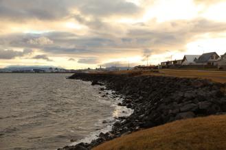 julia-laffaille-focus-aventure-islande-reykjavik (42)