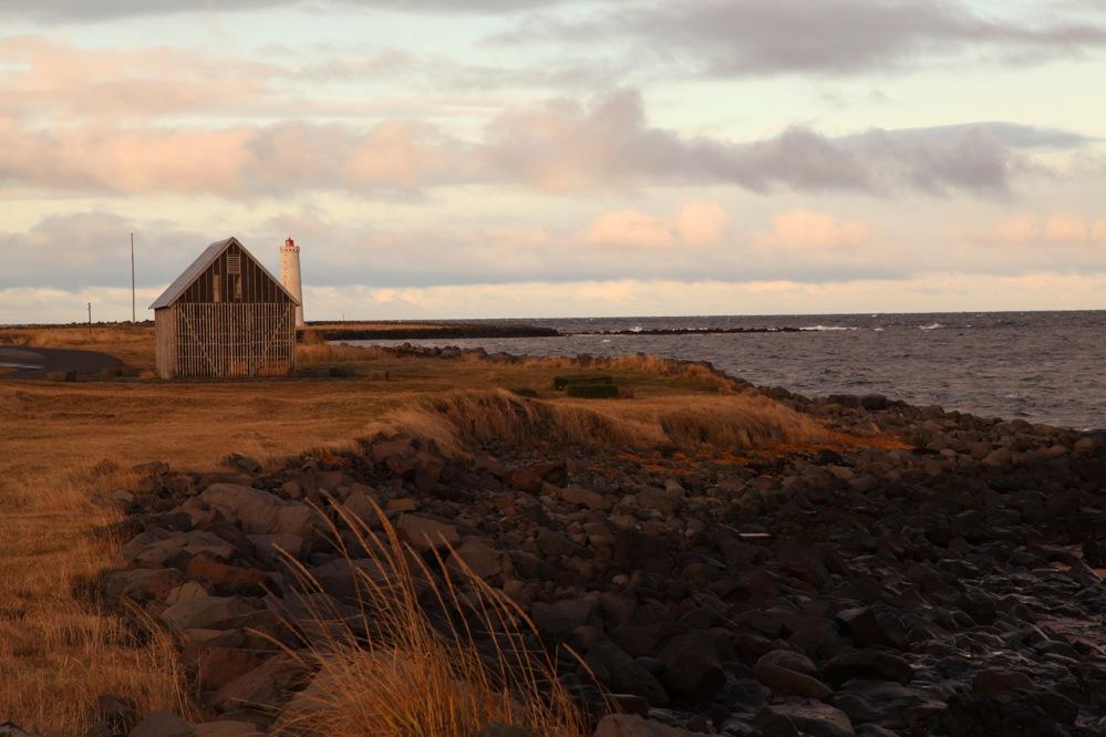 julia-laffaille-focus-aventure-islande-reykjavik (43)
