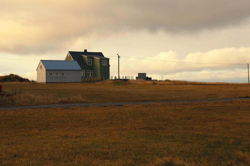 julia-laffaille-focus-aventure-islande-reykjavik (44)