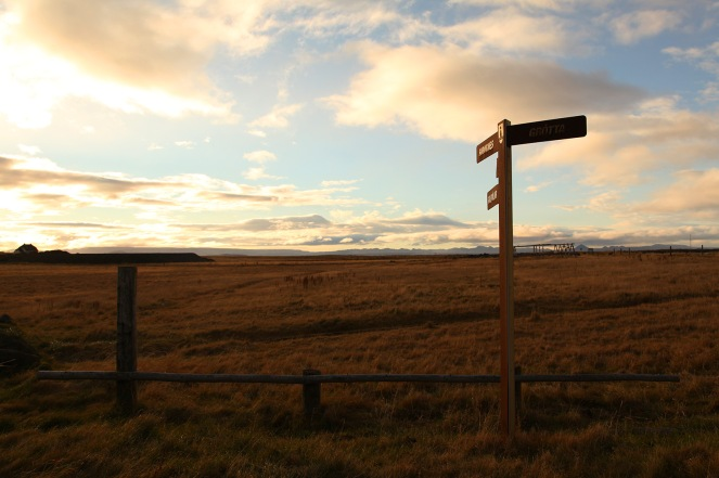 julia-laffaille-focus-aventure-islande-reykjavik (45)