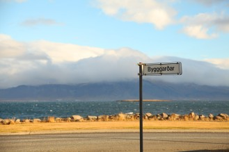 julia-laffaille-focus-aventure-islande-reykjavik (46)