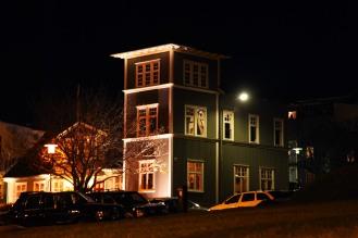 julia-laffaille-focus-aventure-islande-reykjavik (7)
