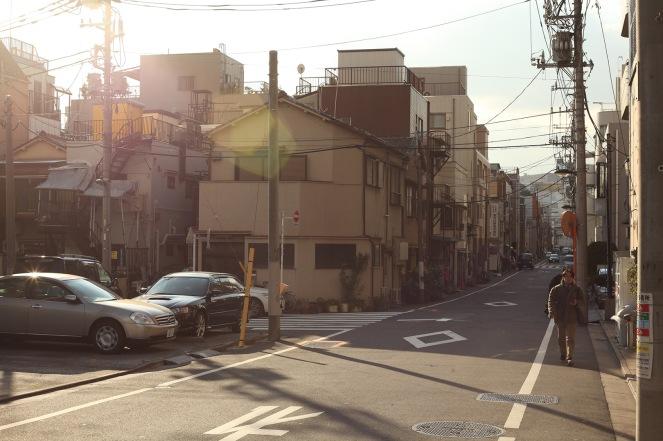 julia-laffaille-focus-aventure-japon-tokyo