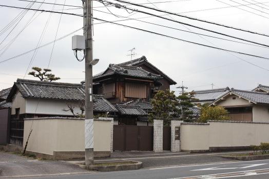 julia-laffaille-focus-aventure-tokyo-japon-maison