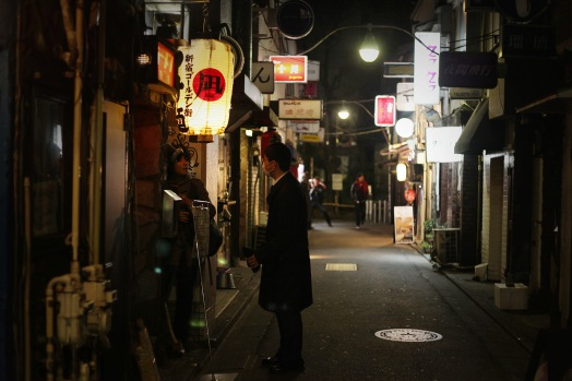 julia-laffaille-focus-aventure-tokyo-japon-nuit