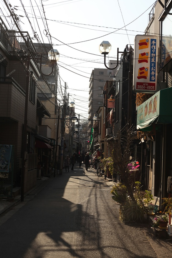 julia-laffaille-focus-aventure-tokyo-japon-rue-2