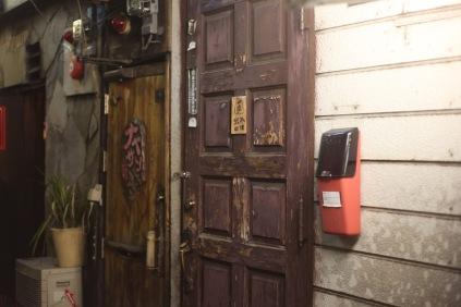 julia-laffaille-focus-aventure-tokyo-japon-rue-maison