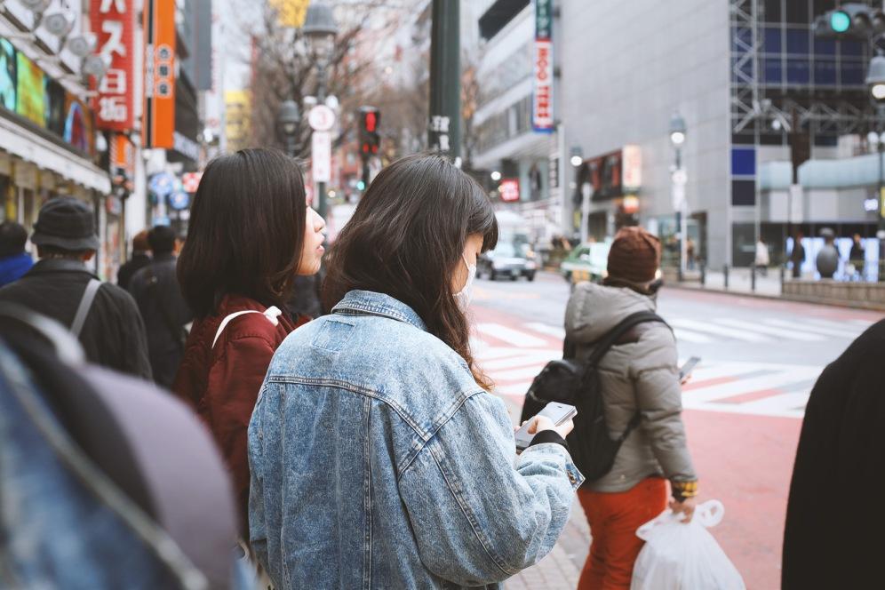 julia-laffaille-focus-aventure-tokyo-japonaise