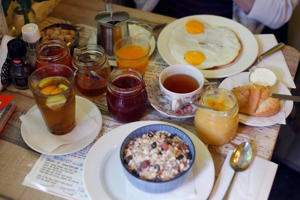 focus-aventure-amsterdam-breakfast-bakkerswinkel