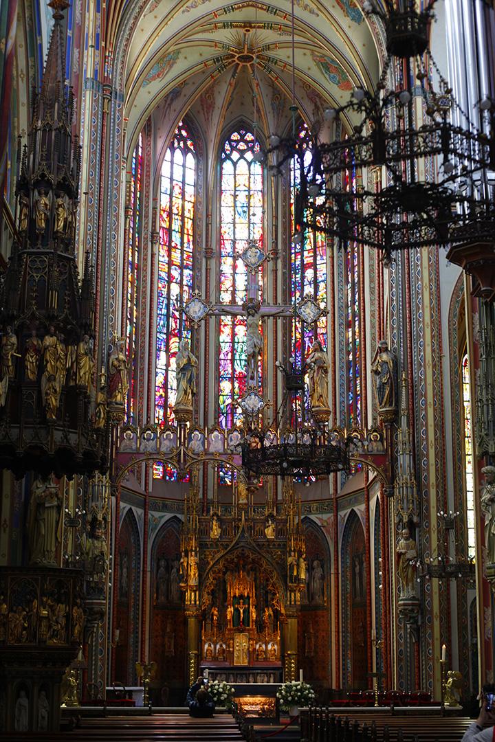 focus-aventure-amsterdam-église-krijtberg