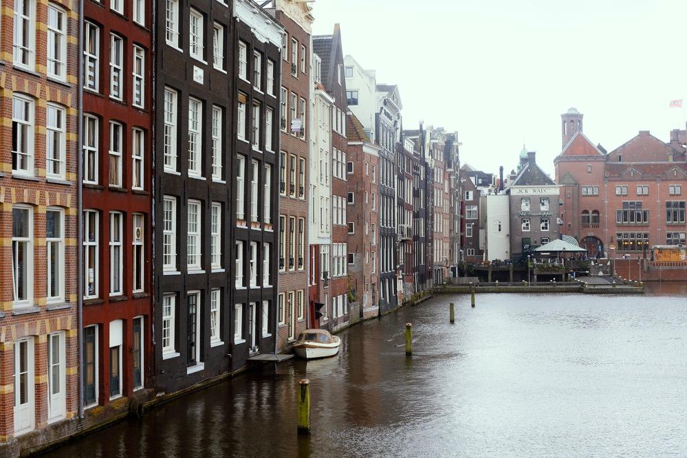 focus-aventure-amsterdam-paysage (13)