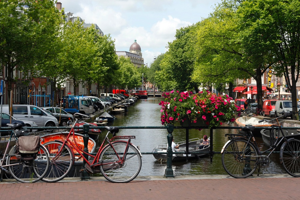 focus-aventure-amsterdam-paysage-canaux-velo